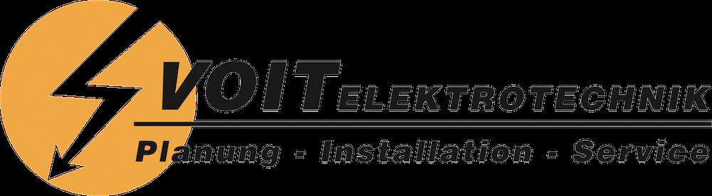 Voit Elektrotechnik aus Pischelsdorf am Engelbach Oberösterreich | Elektro Planung Installation und Service vom Ihrem Fachmann, Netzwerkverkabelungen, SAT Satelliten Anlagen, Gebäudeautomation, Beleuchtungstechnik, Alarmanlagen